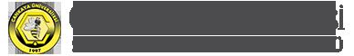 Çankaya Üniversitesi Sosyal Bilimler Enstitüsü Logo